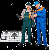 Мастер по ремонту электроплит в Казани